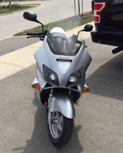 Honda Reflex for Sale