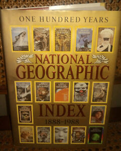 National Geographic Collection - $100 OBO