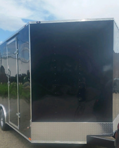 TRAILER RENTALS or BUY day week or month 5x8 5x10 7x14 8.5x20