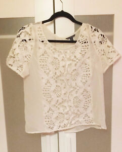 Chandail American Eagle Outfiters Medium