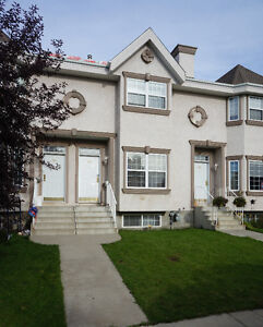 Avail July 1 - 2 Storey Anders On The Lake  - SE Red Deer