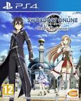 Sword Art Online Hollow Realization (Playstation 4)