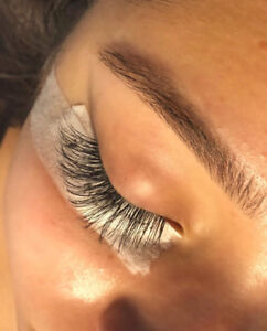 98cba7190bf Classic Lashes | Kijiji in Ontario. - Buy, Sell & Save with Canada's ...