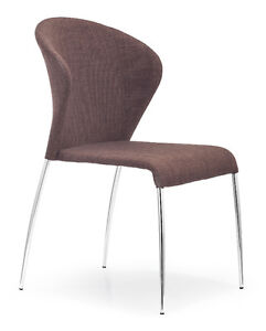 OFFICE SIDE CHAIR DINING CHAIR