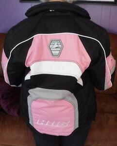 HJC Ladies jacket