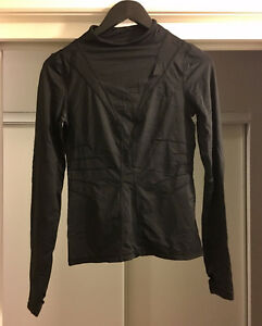 Lululemon running top - Great Deal!!!