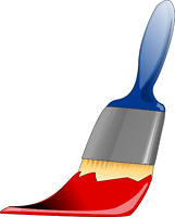 Reliable paintings services-Greater Moncton area
