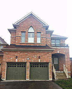 Brand New House for Rent Lease in Innisfil Beach Alcona