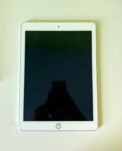 iPad Air 2 - 64 Go