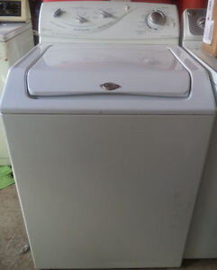 MAYTAG TOP-LOAD WASHER FOR SALE!