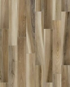 AMAZING...Wood Pattern PORCELAIN Tile in HD Planks $2.37sf London Ontario image 4