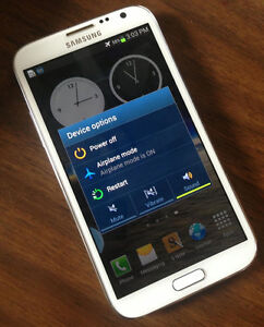 Samsung Galaxy Amp 2 (Brand New Unlocked)
