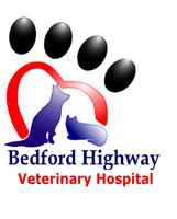 VETERINARY ASSISTANT REQUIRED