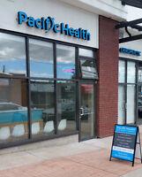 Hiring Registered Massage Therapist in Burnaby, BC