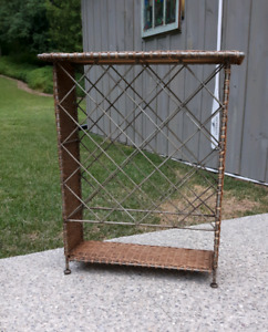 Wine Rack *Delivery Available*