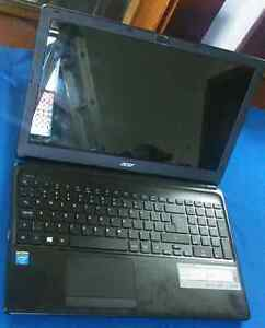 BEAUTIFUL THIN STYLE LAPTOP!!!!