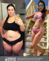 LOSE WEIGHT with online Challenge