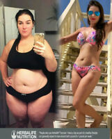 Lose Weight with 6 Week Online Weight Loss Challenge!
