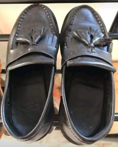 💥Dr Marten Loafers