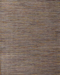 5 x 8 and 8 x 10 Beautiful High End Area Rugs for SALE