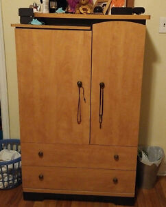 Great Deal on Perfect Condition Bedroom Furniture