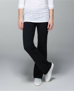 c95fc8a2 Lululemon Size 6 | Kijiji in Ontario. - Buy, Sell & Save with ...