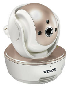 VTech Accessory Camera for VM343 and VM344, white