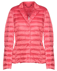 Brand new light down jacket by WEEKEND MAX MARA - Size US 12