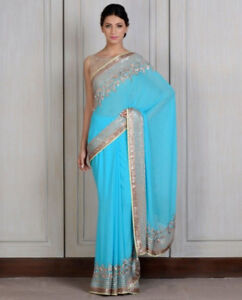 SAREE TYING-I CAN TIE YOUR SARI FOR AN EVENT!