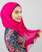 HUGE& NEW COLLECTION FOR HIJABS