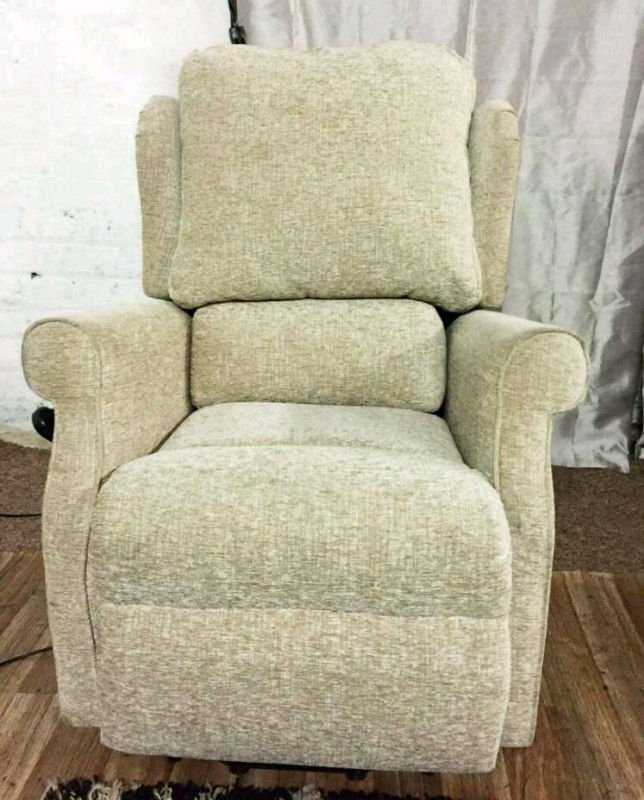 Marvelous Eastbourne Electric Rise And Recliner Chair Tilt Mobility Chair In Preston Lancashire Gumtree Pabps2019 Chair Design Images Pabps2019Com