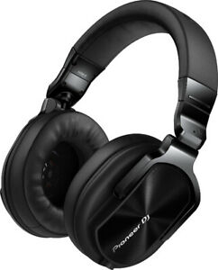 Pioneer Pro DJ DJ Headphone HRM-6