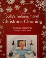 Residential cleaning ,office cleaning