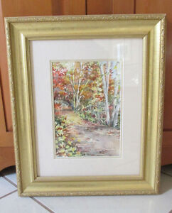 Limited Edition, Prints and Original Art for Sale- indiv prices Kitchener / Waterloo Kitchener Area image 5