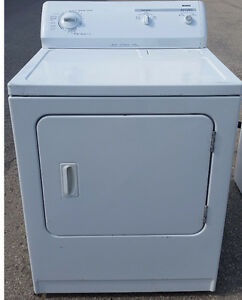 Kenmore Dryer - FREE DELIVERY