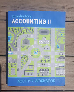 Nait Business Year 1 Textbooks