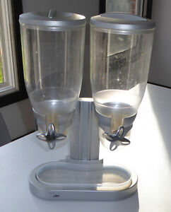 Cereal dispenser Kitchener / Waterloo Kitchener Area image 1
