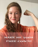 All-around coach - Free for limited time!