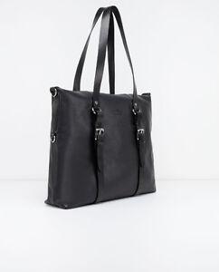 Sac / Bag Rudsak Ralph 350$