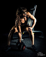 Personal Training Orleans- Free Consultation !!