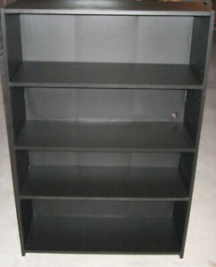 Bookshelf (repainted)