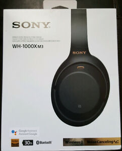 SONY WIRELESS & WIRED HEADPHONES & HEADSETS CLEARANCE SALE!!!