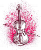 Timeless Music for Your Special Occasion!