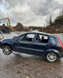 Scrap cars vans 4x4 all wanted top prices