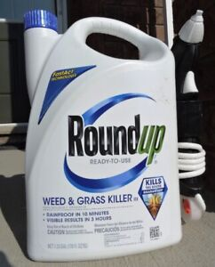 Weed Killer | Kijiji in Ontario  - Buy, Sell & Save with
