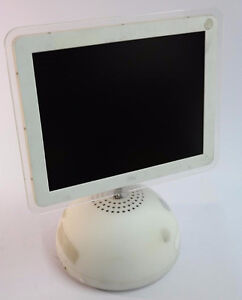 APPLE-15-IMAC-G4-ALL-IN-ONE-COMPUTER