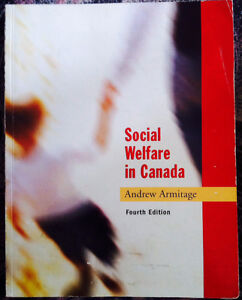 understanding human sexuality 5th canadian edition pdf free