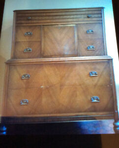 Hespeler Furniture piece