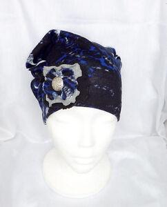 Handmade hats, fall, chemo etc.. Regina Regina Area image 6