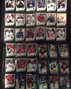 Hockey Cards!